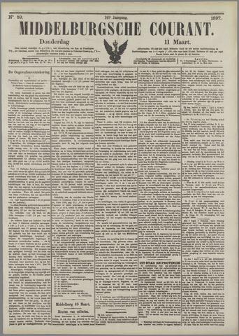 Middelburgsche Courant 1897-03-11