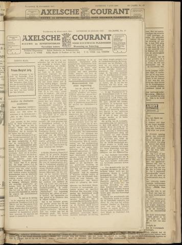 Axelsche Courant 1947-01-18