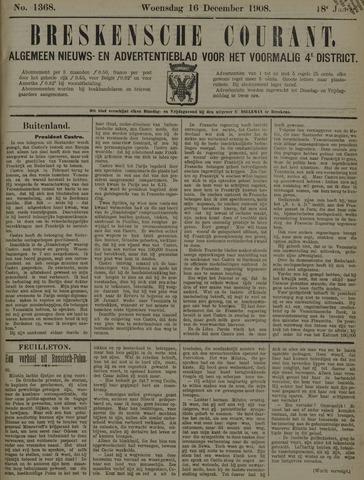 Breskensche Courant 1908-12-16