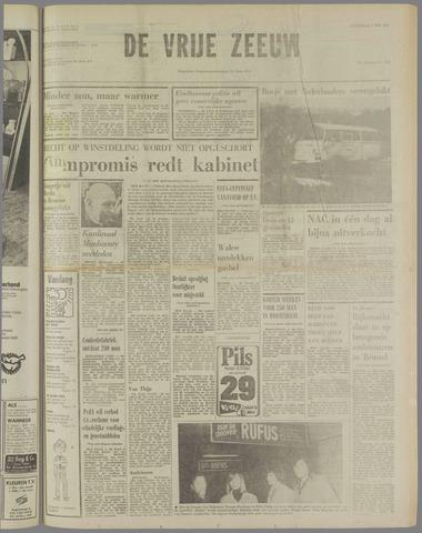 de Vrije Zeeuw 1975-05-07