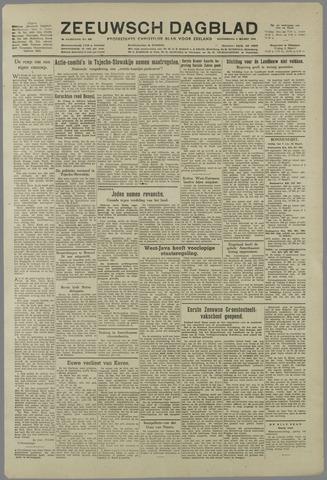 Zeeuwsch Dagblad 1948-03-04