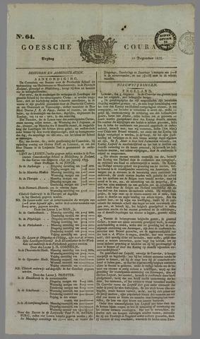 Goessche Courant 1832-08-10