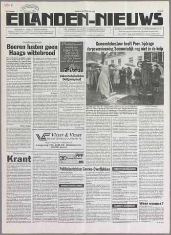 Eilanden-nieuws. Christelijk streekblad op gereformeerde grondslag 1995-02-28