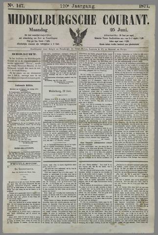 Middelburgsche Courant 1877-06-25