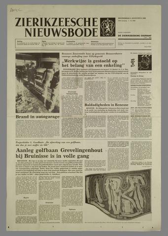 Zierikzeesche Nieuwsbode 1988-08-04