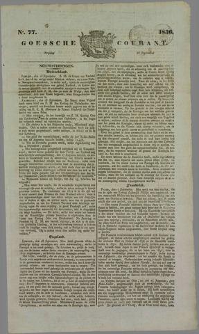 Goessche Courant 1836-09-23
