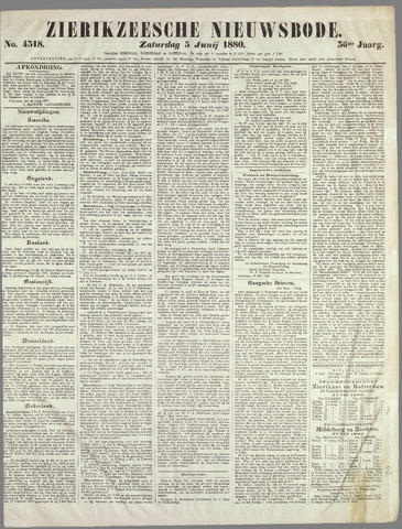 Zierikzeesche Nieuwsbode 1880-06-05