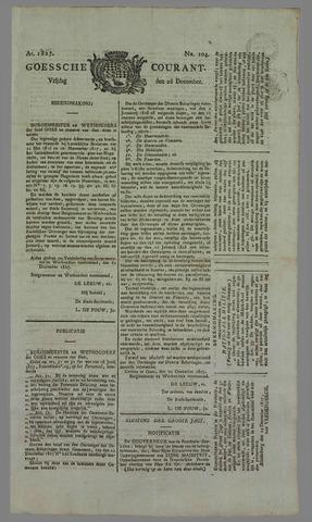 Goessche Courant 1827-12-28