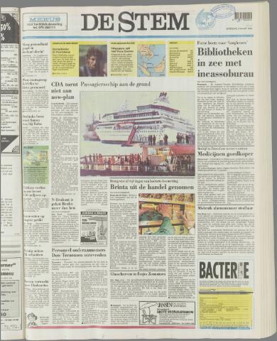 de Stem 1994-03-05