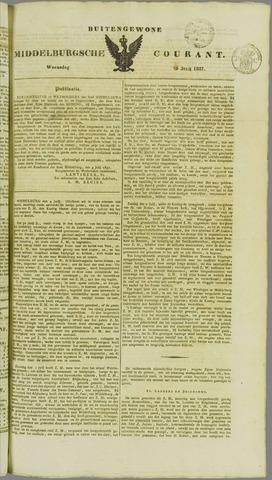 Middelburgsche Courant 1837-07-05
