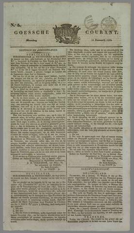 Goessche Courant 1832-01-16