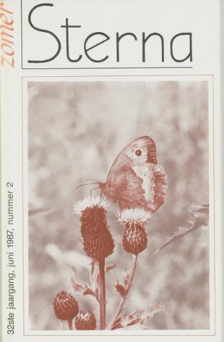Sterna 1987-06-01