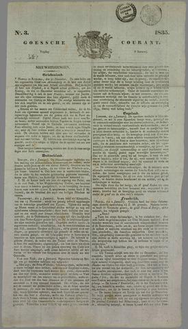 Goessche Courant 1835-01-09
