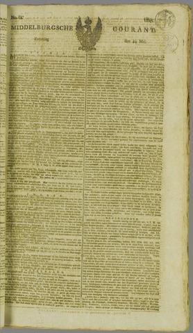 Middelburgsche Courant 1817-05-24