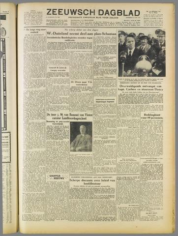 Zeeuwsch Dagblad 1952-01-12