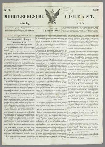 Middelburgsche Courant 1860-05-19