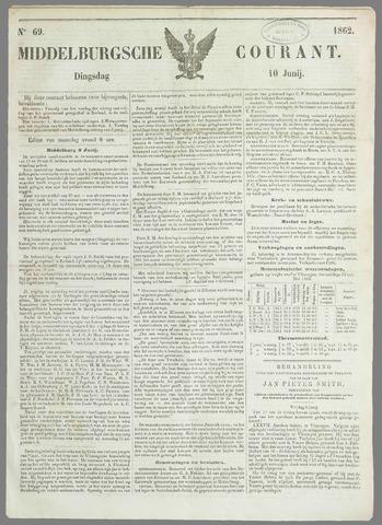 Middelburgsche Courant 1862-06-10
