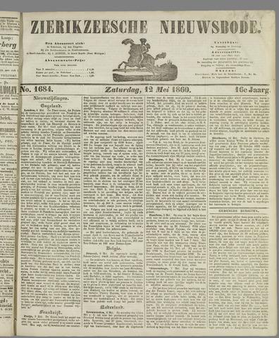 Zierikzeesche Nieuwsbode 1860-05-12