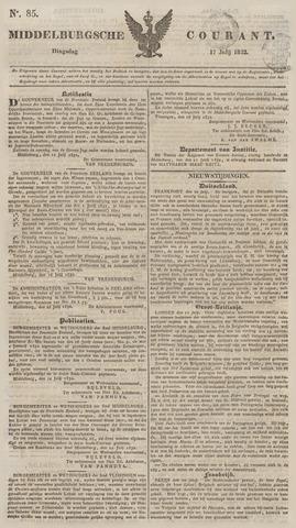 Middelburgsche Courant 1832-07-17