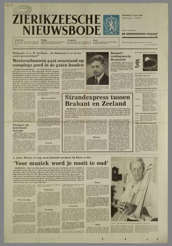 Zierikzeesche Nieuwsbode 1990-07-17