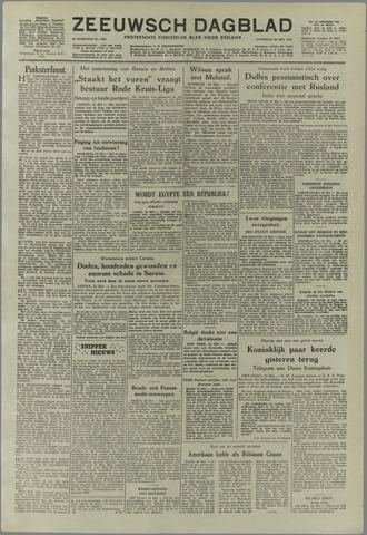 Zeeuwsch Dagblad 1953-05-23