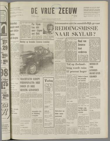 de Vrije Zeeuw 1973-08-03