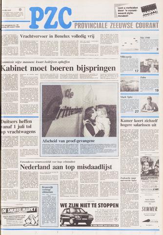 Provinciale Zeeuwse Courant 1990-03-30