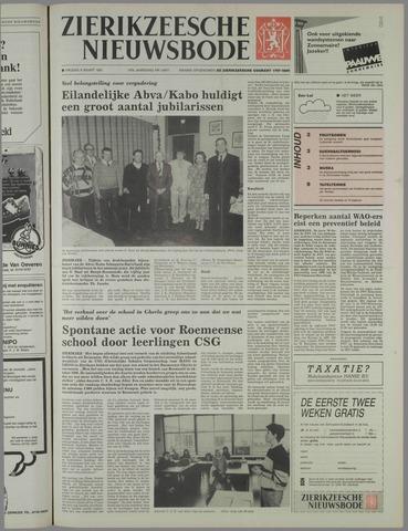 Zierikzeesche Nieuwsbode 1991-03-08