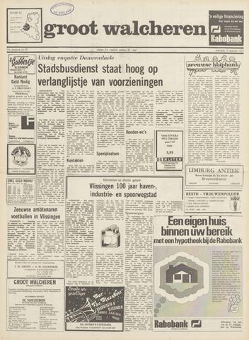 Groot Walcheren 1973-08-15