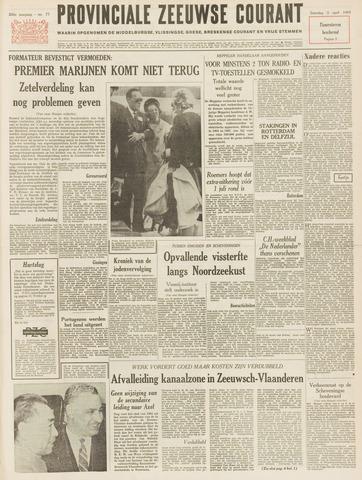 Provinciale Zeeuwse Courant 1965-04-03