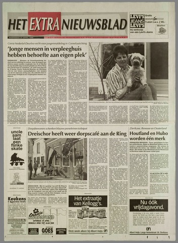 Zierikzeesche Nieuwsbode 1996-04-24
