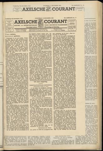 Axelsche Courant 1947-12-10