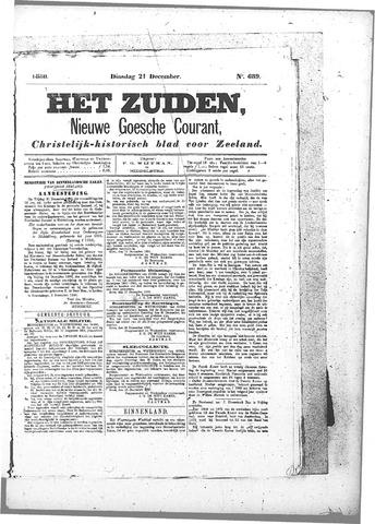 Nieuwe Goessche Courant 1880-12-21