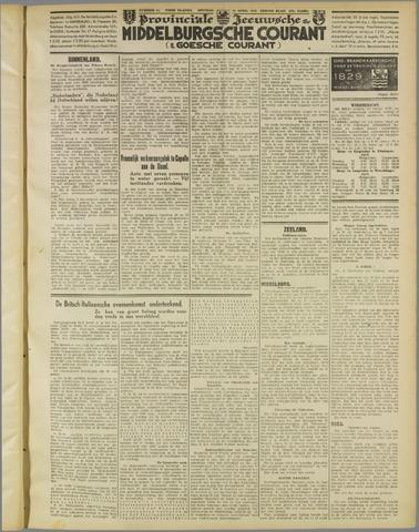 Middelburgsche Courant 1938-04-19