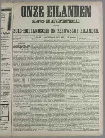 Onze Eilanden 1908-06-06