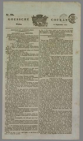 Goessche Courant 1832-09-28