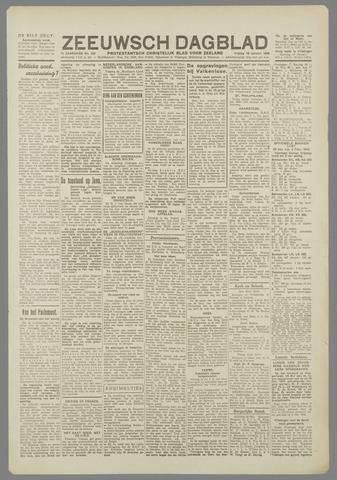 Zeeuwsch Dagblad 1946-01-18