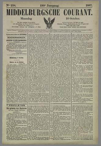 Middelburgsche Courant 1887-10-10