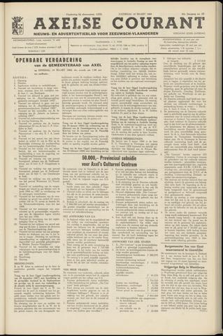 Axelsche Courant 1968-03-16