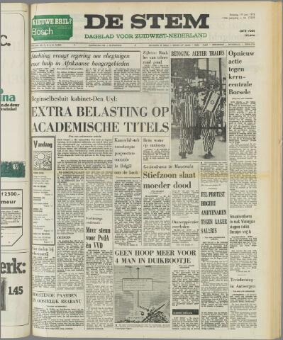 de Stem 1973-06-19