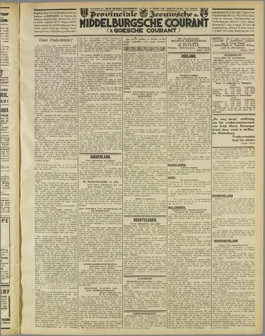Middelburgsche Courant 1938-04-14
