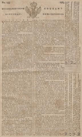 Middelburgsche Courant 1785-12-22