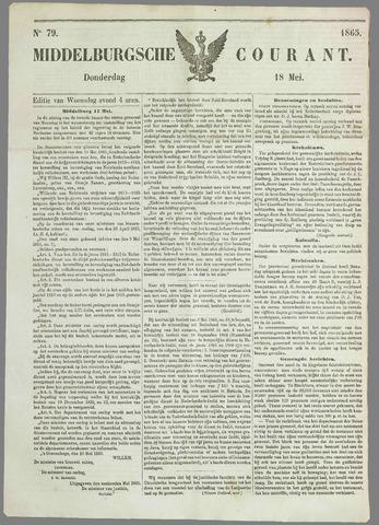Middelburgsche Courant 1865-05-18