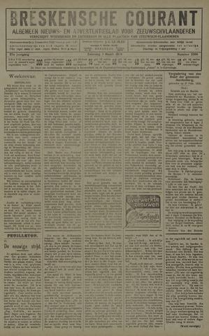 Breskensche Courant 1928-03-03