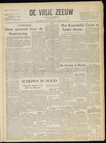 de Vrije Zeeuw 1951-12-31
