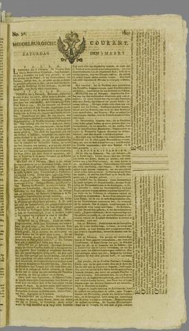 Middelburgsche Courant 1807-03-07