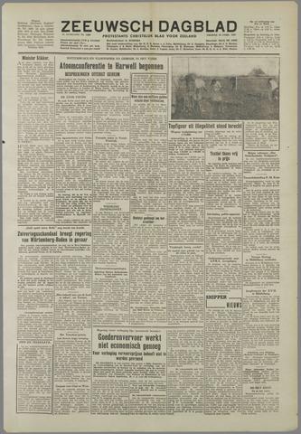 Zeeuwsch Dagblad 1950-02-10