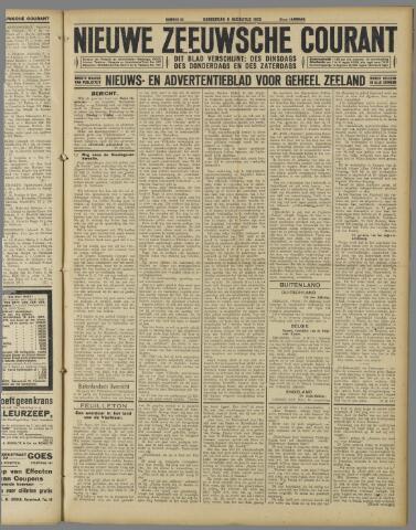 Nieuwe Zeeuwsche Courant 1925-08-06