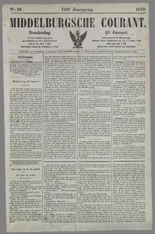 Middelburgsche Courant 1879-01-23