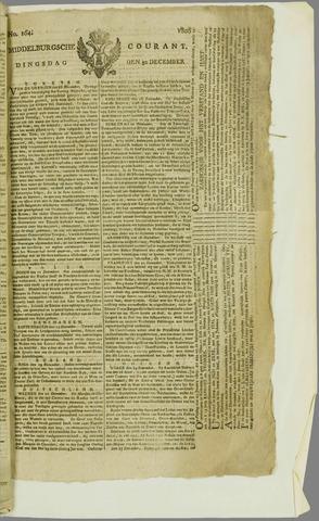 Middelburgsche Courant 1806-12-30